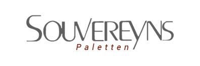 Paletten Souvereyns - Diepenbeek